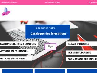 Formation SIG et Télédétection:formation ArcGIS, formation qgis...