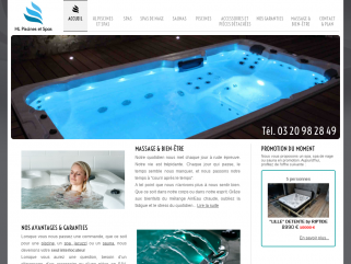 Vente spa Nord, achat sauna 59, installation baignoire balneo Lille, installateur piscine 62, jacuzzi ® Pas de Calais, baignoire balneo Arras, hydromassage Arras : Spa-balneo.com