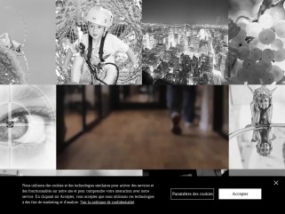 360° Agence de Communication l Photos l Vidéos l Opérations par drones