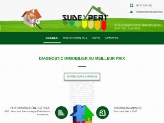 Diagnostic immobilier Var (83) : Dpe Toulon, Draguignan...