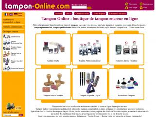 Tampon online bois automatique encreur numeroteur dateur folioteur trodat colop