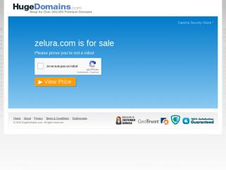 Zelura mode & Accessoires - Achetez Vos Marques Préférées Ici.